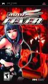 Descargar DJ Max Fever [English] por Torrent